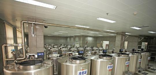 BioVector NTCC中国质粒载体菌种细胞基因保藏中心