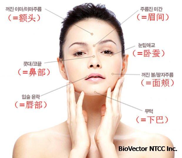 新氧 - 北京百达丽医疗美容门诊部 | 杂七杂八