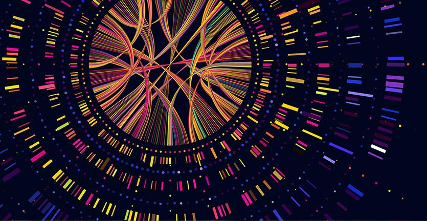sequences.jpg BioVector NTCC I